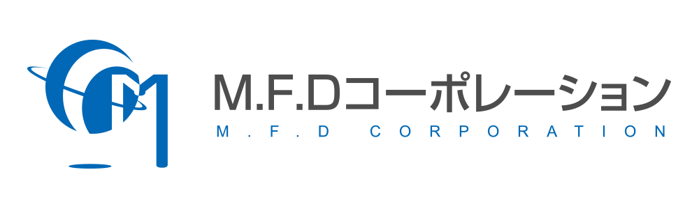 太陽光発電のMFDコーポレーション